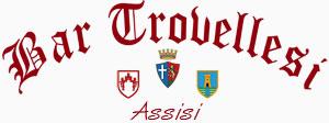 Logo-sito_sfondo