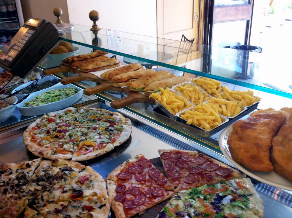 pizzeria_3